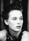 Christiane (1996)